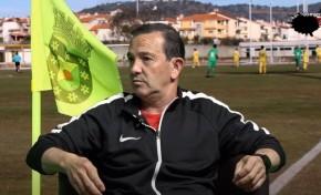 ONDA LIVRE TV - Conversa Aberta Ep. 15 | com Luís Simão, presidente do CAM