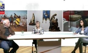 ONDA LIVRE TV – O Museu vai à Escola – Visita aos museus municipais de Macedo de Cavaleiros