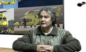 ONDA LIVRE TV – Conversa Aberta Ep. 14 | com o Dr. Filipe Serralva