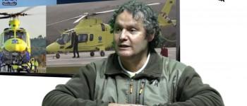 ONDA LIVRE TV – Conversa Aberta Ep. 14   com o Dr. Filipe Serralva