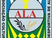 Freguesia de Ala tem uma equipa formada para disputar o Campeonato Distrital de Futsal
