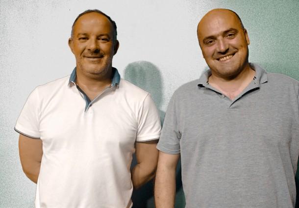 João Carlos e Costinha são os convidados do Conversa Aberta desta noite