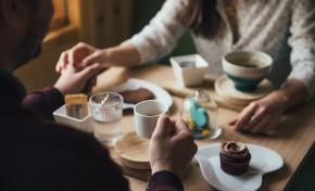 Regresso ao horário normal agrada a proprietários de cafés e restaurantes em Macedo de Cavaleiros