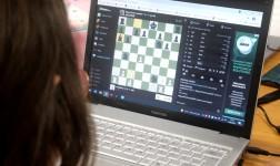 GDM Xadrez quer impulsionar cada vez mais a modalidade