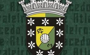 CA Macedo está fora da Taça de Portugal e volta total atenção agora para o Campeonato