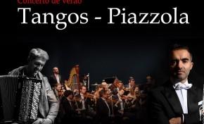 Orquestra do Norte regressa a Macedo de Cavaleiros este fim de semana