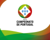 CA Macedo encontra o Mirandela na jornada inaugural do Campeonato de Portugal