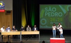 """ONDA LIVRE TV – Sorteio do Concurso """"Compre em Macedo"""" 29/06/2021"""