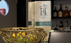 ONDA LIVRE TV - Encontro Marcado na Ribeira House   Mirandela