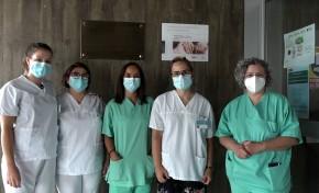 "ONDA LIVRE TV - Projeto ""Humaniza"" na Unidade Local de Saúde do Nordeste"