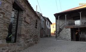 ONDA LIVRE TV - Encontro Marcado na Casa da Aldeia | Vale da Porca