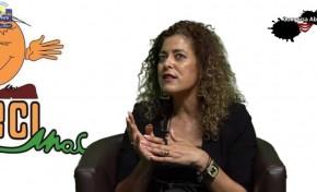 ONDA LIVRE TV - Conversa Aberta Ep. 20 | com Luísa Garcia, Presidente da CERCIMAC