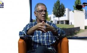 ONDA LIVRE TV – Conversa Aberta Ep. 21  com Dr. Raul Sousa