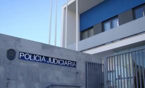 Ex-agente da PSP detido no concelho de Foz Côa por suspeitas de homicídio na forma tentada