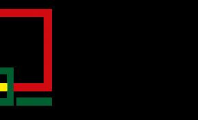 Durante a próxima semana, a Rádio Onda Livre vai entrevistar os cinco candidatos à Câmara de Macedo de Cavaleiros