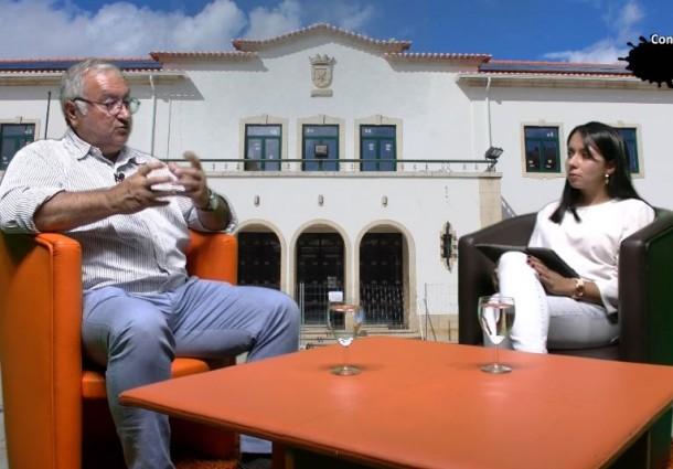 ONDA LIVRE TV - Conversa Aberta Ep. 22 | com Benjamim Rodrigues, reeleito presidente da CM de Macedo de Cavaleiros