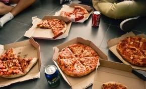 """Nutricionistas vêem restrições alimentares nas escolas com """"bons olhos"""""""