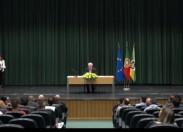 ONDA LIVRE TV – Tomada de Posse Câmara e Assembleia Municipal de Macedo de Cavaleiros