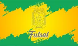 ACRD Ala consegue empate no pontapé de saída do Campeonato Distrital