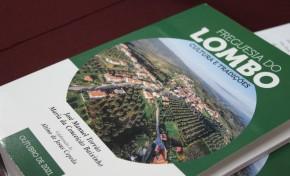 Cultura e Tradições da aldeia do Lombo estão agora reunidas em livro