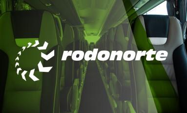 Subida do preço dos combustíveis pode levar a Rodonorte a reduzir viagens e rotas
