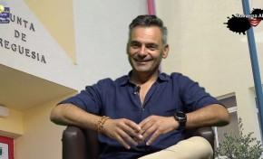 ONDA LIVRE TV - Conversa Aberta Ep. 23 com Sérgio Borges