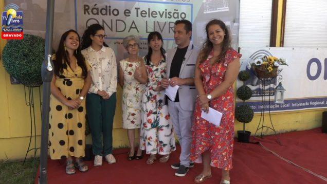 equipa radio