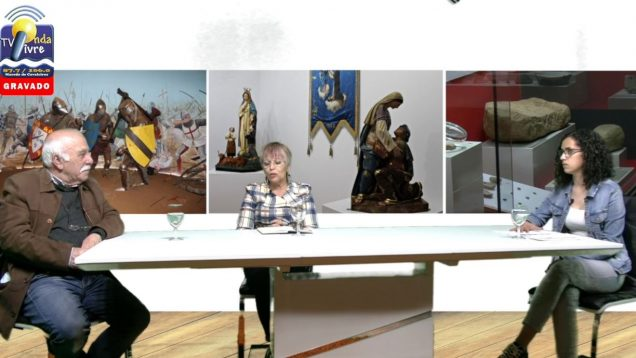 programa museus